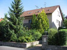 Mehrfamilienhaus in Kleinrinderfeld