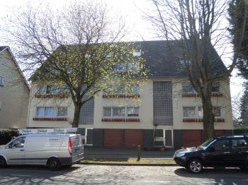 Wohnung in Brühl  - Kierberg