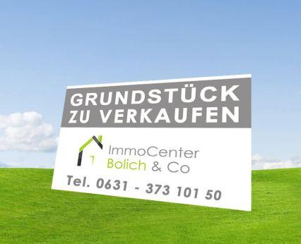 Südhanglage am Ortsrand von Imsweiler