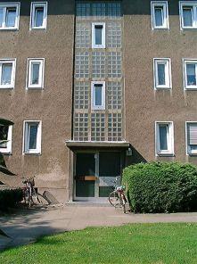 Etagenwohnung in Dormagen  - Dormagen-Nord
