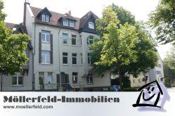 Erdgeschosswohnung in Hildesheim  - Süd