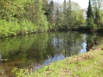 Sonstige Land- und Forstwirtschaft in Ganderkesee  - Ganderkesee