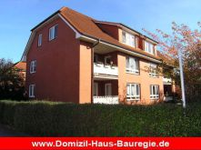 Dachgeschosswohnung in Seevetal  - Meckelfeld