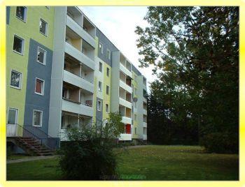 Etagenwohnung in Doberlug-Kirchhain  - Doberlug-Kirchhain