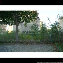 Wohngrundstück in Leipzig  - Plagwitz