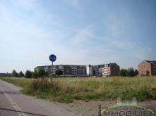 Gewerbegrundstück in Schkeuditz  - Radefeld