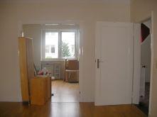 Doppelhaushälfte in Bad Kreuznach  - Bad Kreuznach