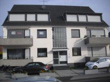 Etagenwohnung in Bergisch Gladbach  - Schildgen