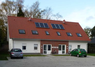 Zimmer in Oldenburg  - Bloherfelde