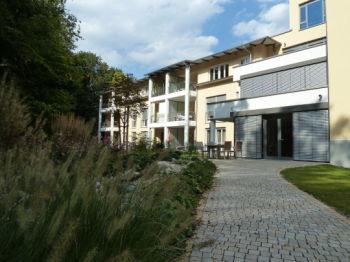 Penthouse in München  - Schwabing-Freimann
