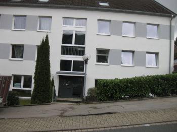 Apartment in Diekholzen  - Diekholzen