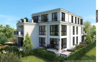 Etagenwohnung in Sylt  - Westerland