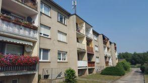 Wohnung in Kaiserpfalz  - Memleben