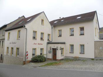 Sonstiges Haus in Berga  - Albersdorf