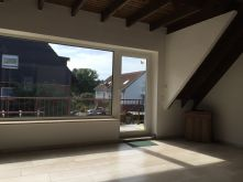 Dachgeschosswohnung in Würselen  - Würselen
