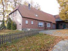 Bauernhaus in Hankensbüttel  - Hankensbüttel