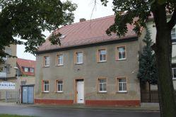 Einfamilienhaus in Groitzsch  - Groitzsch
