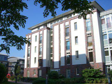 """""""Kapitalanlage im Othmarschen Park!""""  Moderne Eigentumswohnung in ruhiger,..."""