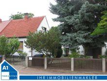 Doppelhaushälfte in Halle  - Dautzsch