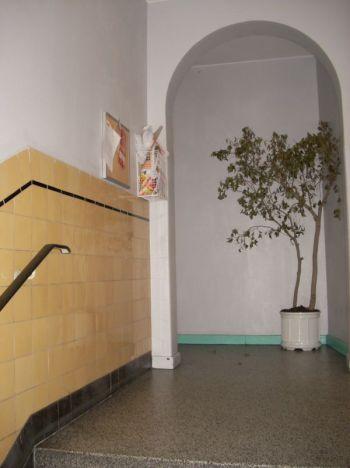 Wohnung in Hannover  - Linden-Mitte