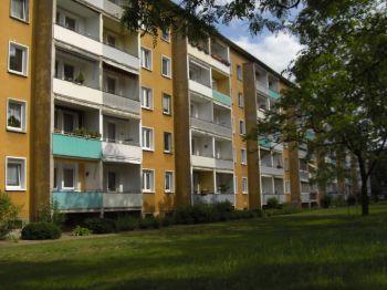 Etagenwohnung in Brandenburg  - Nord