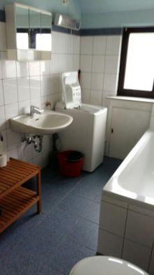 Zimmer in Waghäusel  - Kirrlach