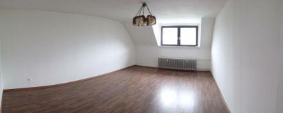 Apartment in Mainz-Kostheim