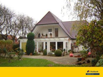 Einfamilienhaus in Bremen  - Grolland