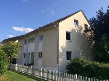 Wohnung in Wittlich  - Bombogen