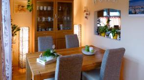Wohnung in Dormagen  - Straberg