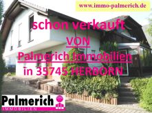 Wohnung in Dillenburg  - Frohnhausen