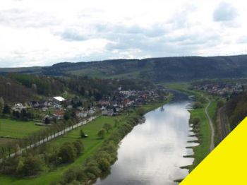 Besondere Immobilie in Beverungen  - Amelunxen