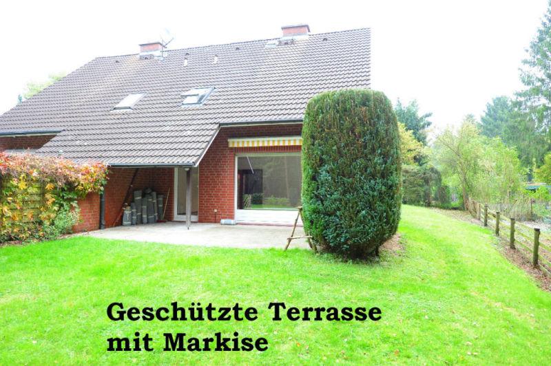COURTAGEFREI - Haus mieten - Bild 1