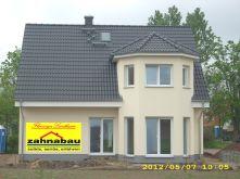 Einfamilienhaus in Halle  - Kröllwitz