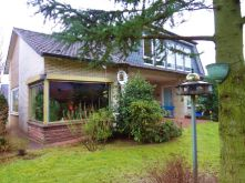 Wohnung in Bokholt-Hanredder