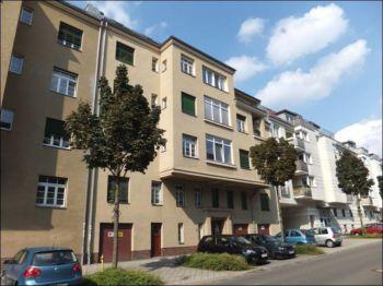 Maisonette in Leipzig  - Connewitz