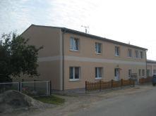 Erdgeschosswohnung in Benz  - Benz
