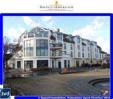 Wohnung in Falkensee