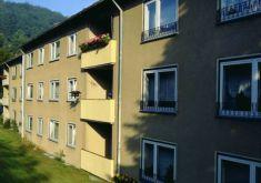 Erdgeschosswohnung in Plettenberg  - Plettenberg