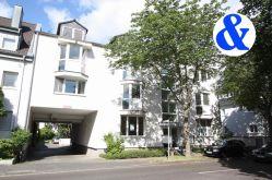 Wohnung in Bonn  - Beuel