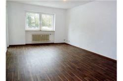 Etagenwohnung in Saarbrücken  - Dudweiler