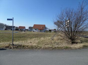 Wohngrundstück in Jesewitz  - Jesewitz