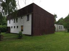 Etagenwohnung in Kastorf