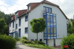 Apartment in 							Dortmund 							 - Berghofen