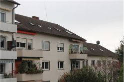Etagenwohnung in 							Bad Säckingen 							 - Bad Säckingen