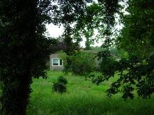 Wohngrundstück in Großenkneten  - Sage-Haast