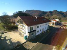 Erdgeschosswohnung in Aschau  - Aschau