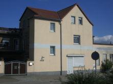 Mehrfamilienhaus in Leuna  - Spergau