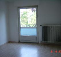 Erdgeschosswohnung in Mannheim  - Käfertal