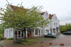 Ladenlokal in Nonnweiler  - Primstal